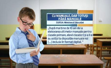 manuale digitale
