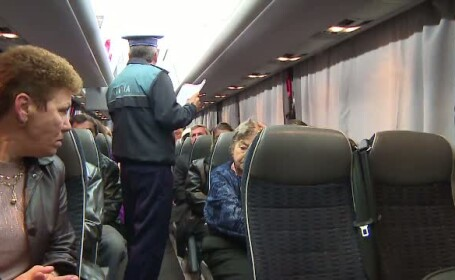 martori referendum autocar