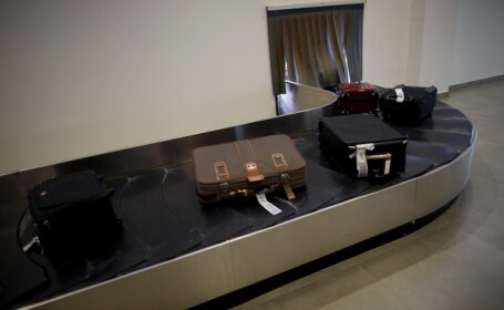 O noua schimbare la bagajele de cala. Prima companie aeriana din lume, care o implementeaza din 2016