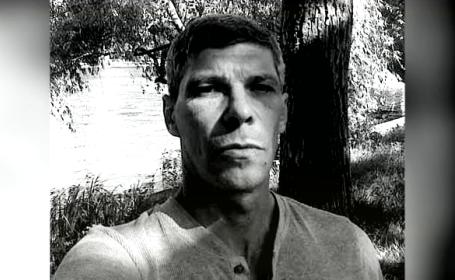 Vasile Miron