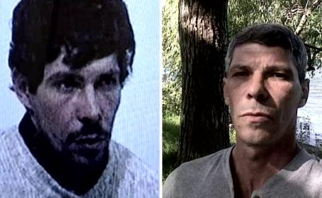 Ce spune despre Vasile Miron politistul care l-a prins si l-a interogat dupa prima crima. \