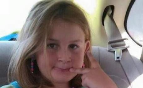 Un baiat de 11 ani din SUA a ucis o fetita de 8 ani cu o pusca de calibrul 12. Motivul banal de la care a inceput cearta