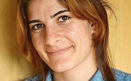 femei ucisa Siria