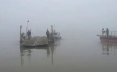 accident barca