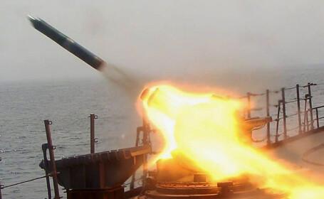 Noile rachete rusesti ar putea lansa atacuri nucleare ORIUNDE in Europa. Raspunsul american depinde si de Romania