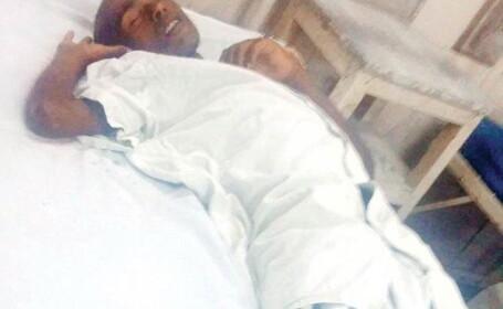Pacientul care s-a trezit la morga, cu cateva minute inainte sa i se faca autopsia. Cum au ajuns medicii sa-l declare mort