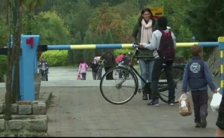 sat Olanda imigranti