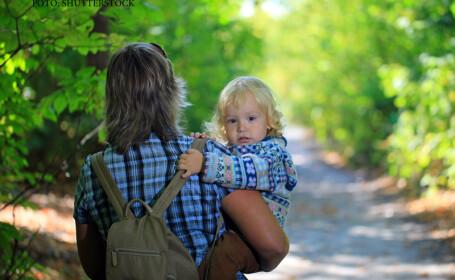 Cum sa-ti faci copilul sa aiba pofta de mancare. Un nutritionist iti explica de ce nu trebuie sa-i dai medicamente