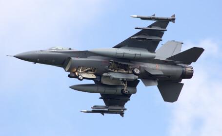 avion militar A-10