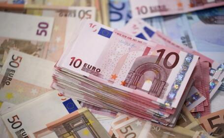 Compania din Romania care ofera angajatilor un bonus de 600 de euro. Are sapte fabrici in toata tara