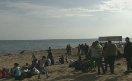 refugiati cipru