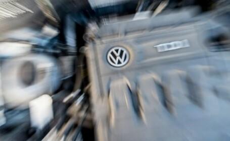 Lovitura. Ce le pregateste Germania marilor producatori auto dupa scandalul Volkswagen