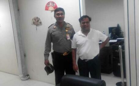 Cel mai cautat criminal din India, arestat dupa 20 de ani de urmarire. Cate persoane a ucis