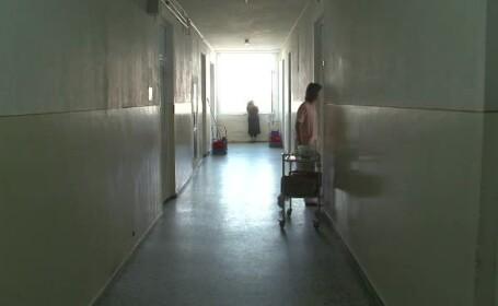 Scandal de coruptie cu doua spitale din Bucuresti. Cat ar fi platit pacientii pentru pensionarea pe caz de boala fictiva