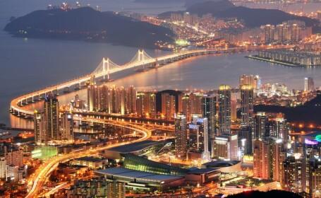 O femeie din Coreea de Sud este acuzata ca si-a sechestrat si violat sotul timp de 24 de ore. Ce le-a spus apoi politistilor