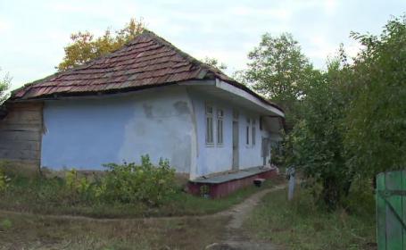 Cei doi barbati din Vaslui care au jefuit si violat o femeie de 61 de ani au fost prinsi. Cum si-au explicat fapta