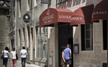 Francez, condamnat sa plateasca 7500 de euro pentru un comentariu scris pe internet