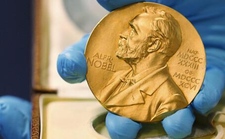 Oliver Hart si Bengt Holmström au castigat Premiul Nobel pentru Economie. Munca lor, \