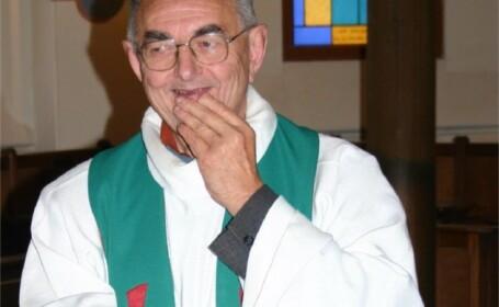 preot franta
