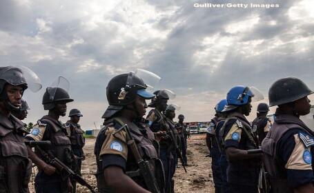 SUA au anulat sancțiunile împotriva Sudanului, după 20 de ani