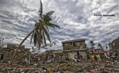 Uraganul Matthew