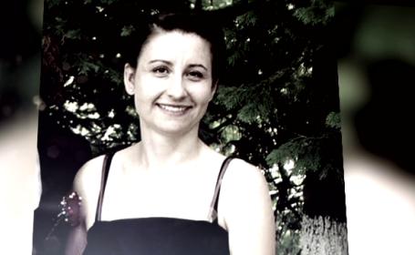 O asistenta din Sibiu, mama a unei fete de 4 ani, ar fi murit de epuizare. Ce a scris ultima pacienta care a vazut-o in viata