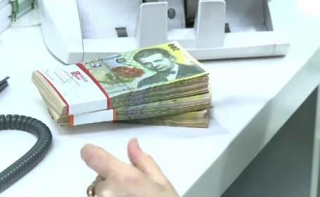 Sentinta fara precedent in Romania. Decizia luata de un judecator dupa ce un pensionar s-a imprumutat online cu 2000 de lei