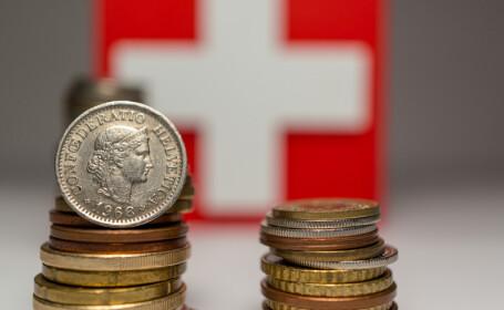 Parlamentul a votat in unanimitate legea conversiei creditelor in franci elvetieni. Cine se opune in continuare masurii