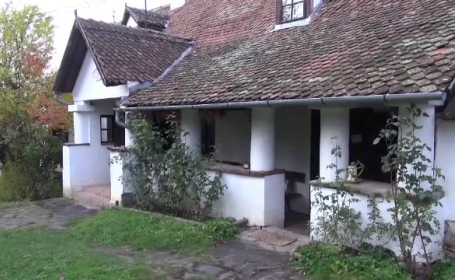 Casele din Transilvania, preferatele printului Charles, se deschid si turistilor. Cat costa o noapte in resedinta printului