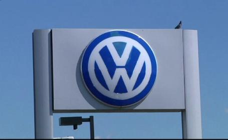Acord in cel mai mare scandal auto din SUA. Despagubirile uriase pe care Volkswagen le va plati clientilor afectati