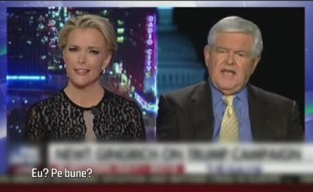reporter CNN