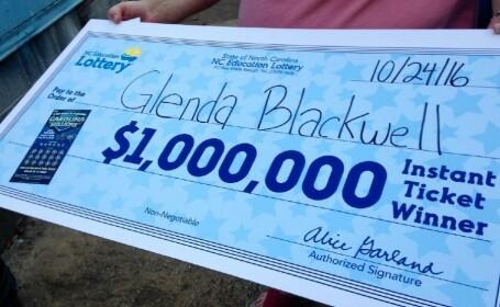 premiu loterie
