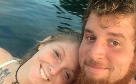 Parea sa aiba viata perfecta in pozele de pe Facebook, dar a ajuns la spital cu limba smulsa de iubitul ei. Cum arata tanara