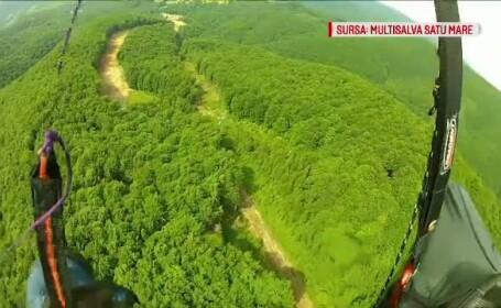 Romania va avea 12 noi statiuni turistice. Despre ce zone este vorba