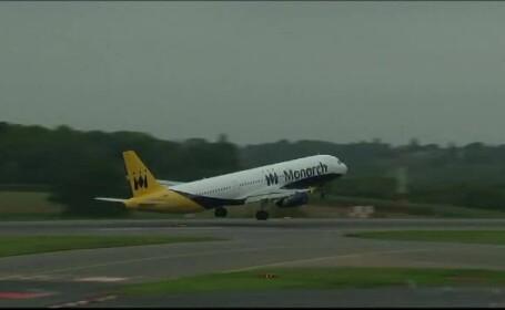 avion Monarch