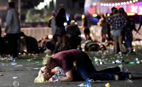 Atac în Las Vegas - 9