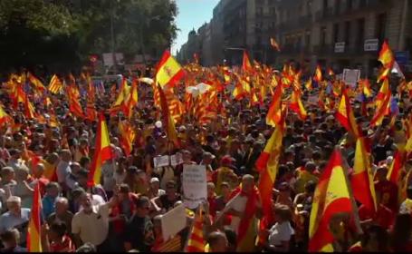 catalonia independenta