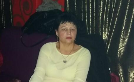 O femeie din Vaslui a murit după ce a ținut o cură de slăbire cu bicarbonat de sodiu