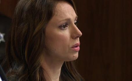 O mamă a pierdut custodia exclusivă a copilului, după ce a refuzat vaccinul