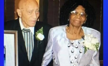 Un bătrân a murit în timp ce îi era jefuită casa. Ce suspectează anchetatorii