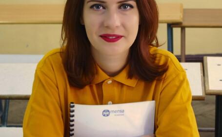 MENSA, organizația celor mai inteligenți oameni din lume, organizează o nouă testare, la Oradea