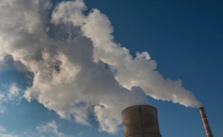 Autorităţile române, nepregătite pentru schimbarea climei. Anotimpurile se vor inversa