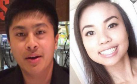 Doi tineri au murit îmbrățișați în timpul unei drumeții, în California