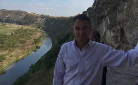Organizatorii dezbaterii anticorupție de la Bruxelles, către un jurnalist român: Ești fake news!