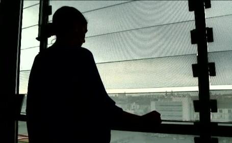 Vedetele din România care au dezvăluit că au fost hărţuite sexual
