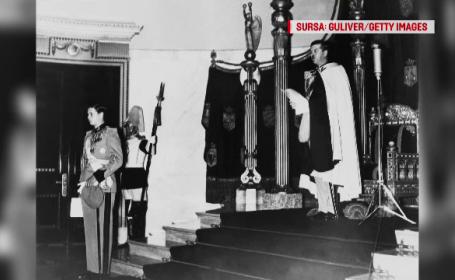 Regele Mihai a împlinit 96 de ani. Mesajul transmis de Nicolae de România pentru Majestatea Sa