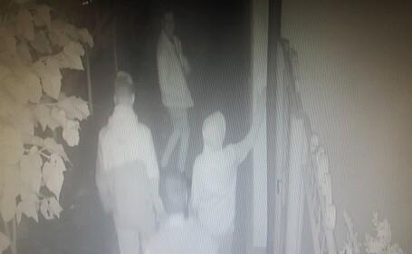 Suspecti Arad