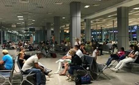 Aeroport Hurghada