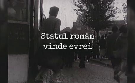 """""""100 de ani în 100 de zile"""". 1959: Statul comunist începe confiscarea și naționalizarea imobilelor"""