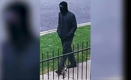 Criminal în serie, căutat în Chicago. Localnicii sunt înspăimântați
